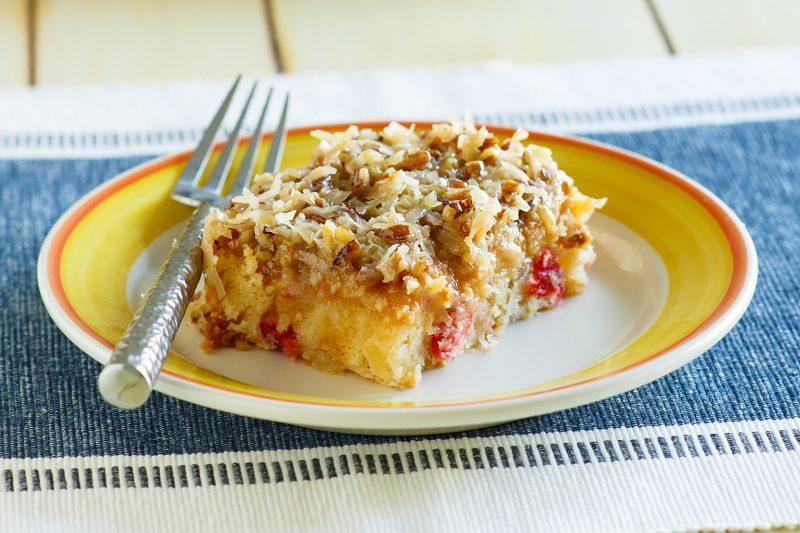 Gordon Ramsay Christmas Dinner.Gordon Ramsay Recipes 9 Favorite Holiday Dinner Desserts