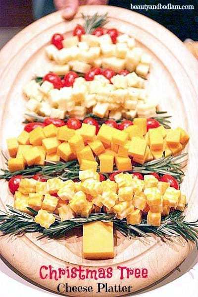 Christmas Tree Veggie Tray.Gordon Ramsay Recipes Festive Christmas Veggie Trays