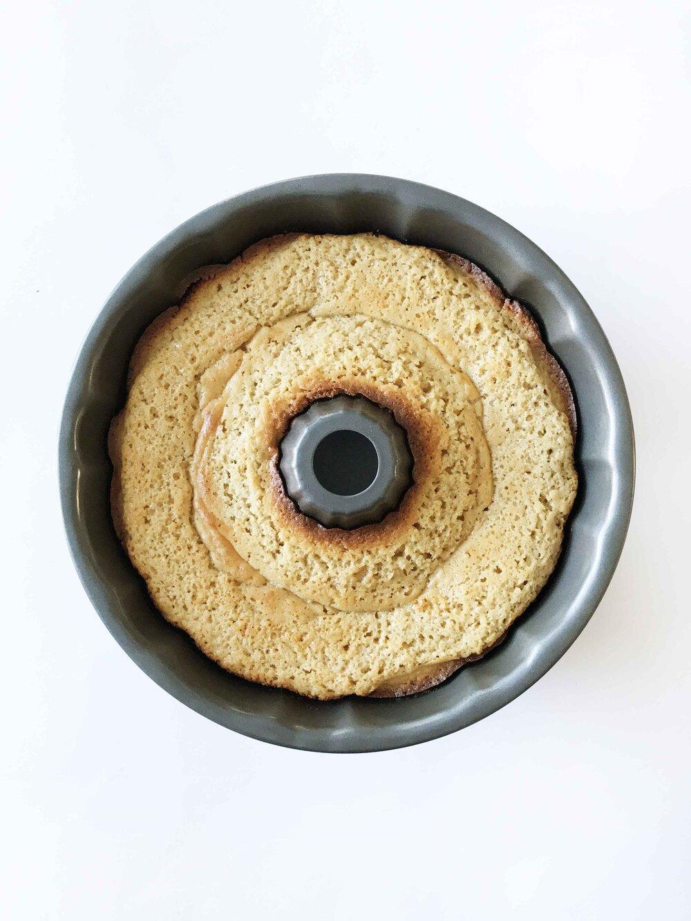 donut-cake5.jpg