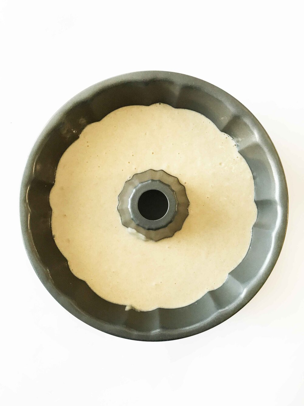 donut-cake4.jpg
