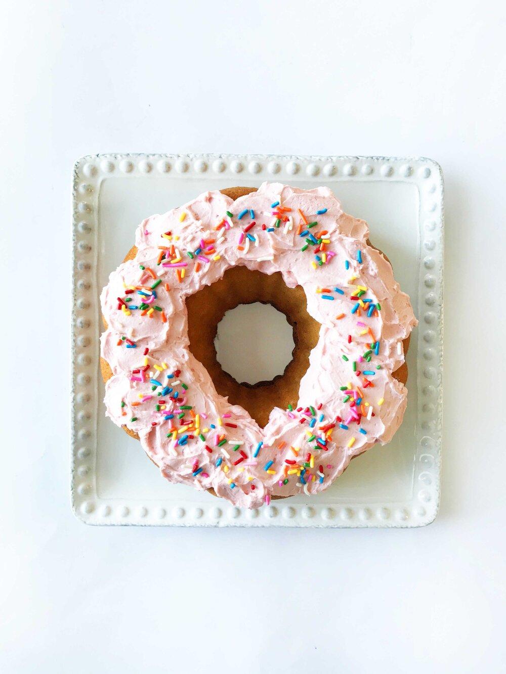 donut-cake8.jpg
