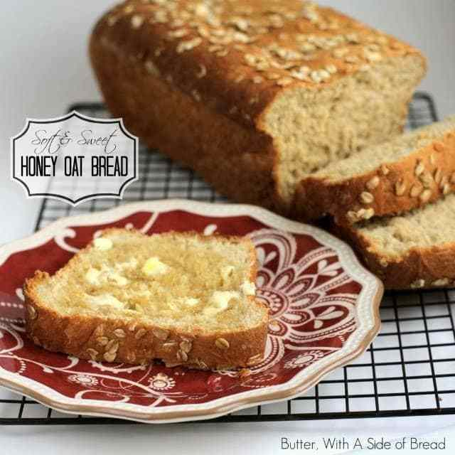 Soft-amp-Sweet-Honey-Oat-Bread.055top