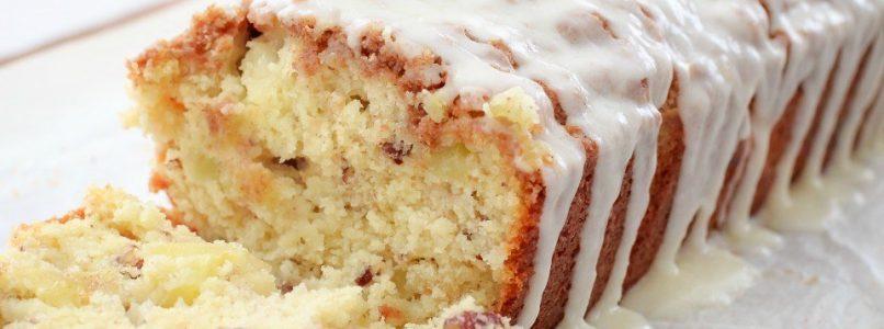 DUTCH APPLE BREAD RECIPE - Butter with a Side of Bread