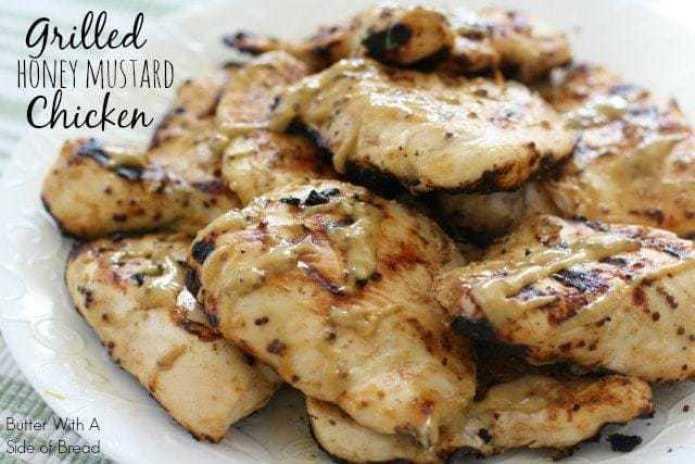 Grilled-Honey-Mustard-Chicken.IMG_0081.jpg