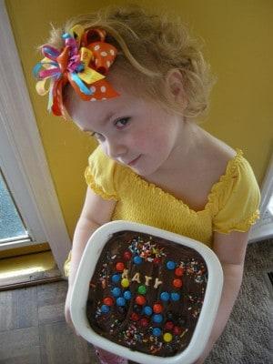 chocolateicing-098