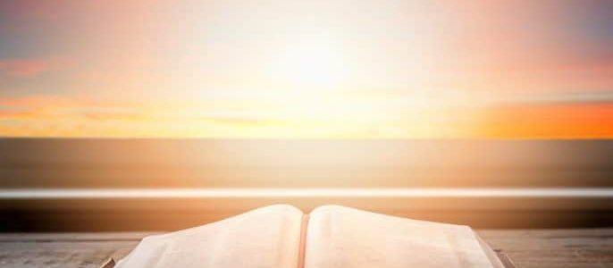 The book of Deuteronomy Deep Diving Bible Study