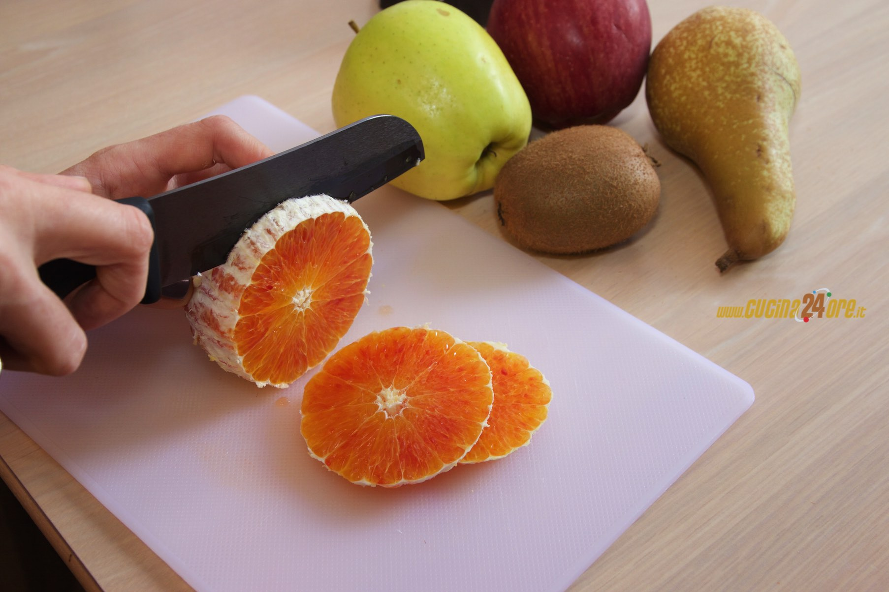 High Blood Sugar: Recommended and Not Recommended Foods