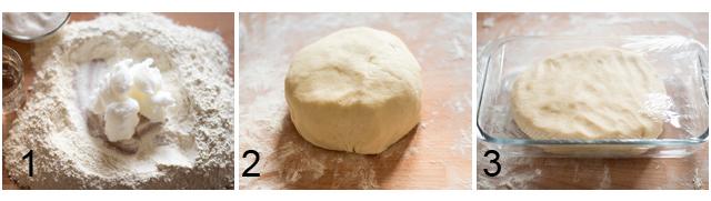 "Homemade puff pastry ""width ="" 640 ""height ="" 181 ""srcset ="" https://www.gordon-ramsay-recipes.com/wp-content/uploads/Homemade-puff-pastry-Quick-and-easy-recipe-Gordon-Ramsays-version.jpg 640w, https: // www.sempliceveloce.it/wordpress/wp-content/uploads/2018/04/Sfogliatella_Frolla_01-300x85.jpg 300w ""sizes ="" (max-width: 640px) 100vw, 640px"