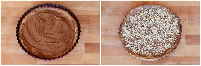 "Nutella tart recipe ""width ="" 640 ""height ="" 212 ""srcset ="" https://www.gordon-ramsay-recipes.com/wp-content/uploads/_112_Nutella-tart-Simple-and-quick-recipe-Gordon-Ramsays-version.jpg 640w, https : //www.sempliceveloce.it/wordpress/wp-content/uploads/2018/11/crostata-alla-nutella_ricetta_4-300x99.jpg 300w ""sizes ="" (max-width: 640px) 100vw, 640px"