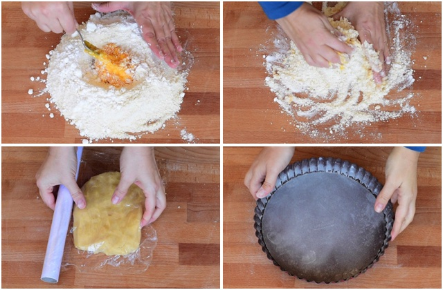 "Nutella tart recipe ""width ="" 640 ""height ="" 420 ""srcset ="" https://www.gordon-ramsay-recipes.com/wp-content/uploads/_984_Nutella-tart-Simple-and-quick-recipe-Gordon-Ramsays-version.jpg 640w, https : //www.sempliceveloce.it/wordpress/wp-content/uploads/2018/11/crostata-alla-nutella_ricetta_2-300x197.jpg 300w ""sizes ="" (max-width: 640px) 100vw, 640px"